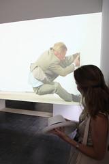 eSeL_Biennale11-3062