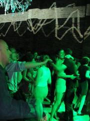 eSeL_biennale11_austria-party-4922