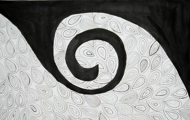 2D Design- Pattern