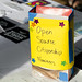 Citizenship Award Box by reidab