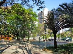 30/06/2011 - DOM - Diário Oficial do Município