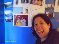 me bed room again 2011 002