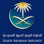 saudi-airlines-paket-umroh-murah-info-harga-hemat-ekonomis