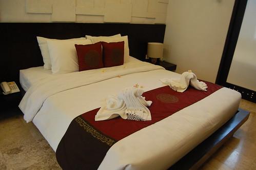 Agoda at Y Resort Ubud2