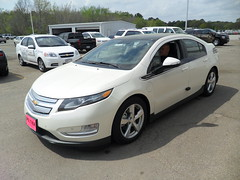 chevrolet, automobile, family car, vehicle, electric car, chevrolet volt, sedan, land vehicle,