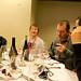 1º Encontro e Prova Internacional de Vinho by zone41
