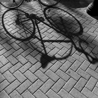 shadow bike 02 (squared)