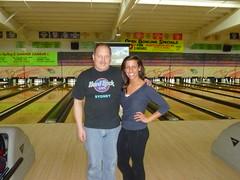 Mercy Bowling 2011 094