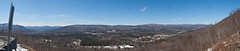 2011-04-03 Mohawk Trail, North Adams (sm)