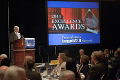 2011 PLAN Excellence Awards - 0165