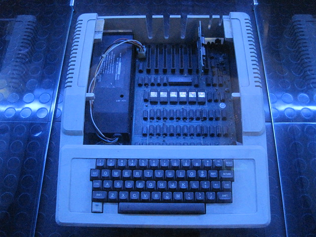 计算机 一代