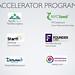 Small photo of Accelerator Programs