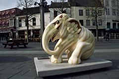 Heerlen - Limburg (NL)