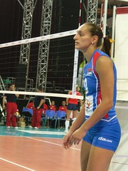 volleyball player, ball over a net games, volleyball, sports, competition event, team sport, ball game, athlete,