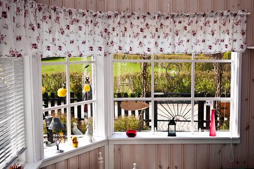 window skåne cabin sweden f25 skåne 2011 malmö almåsa oxie ¹⁄₁₆₀₀sek dmcgf1 lumixg20f17