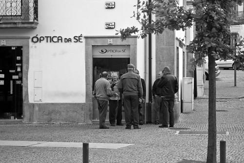 portugal sé rua seo castelobranco