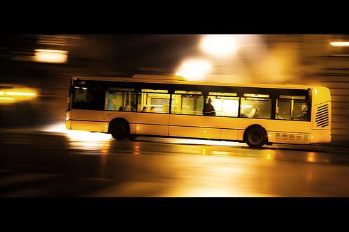 night movement krakow wawel 1855 panning kraków cracow autobus planty mpk 30d 304 rynekgłówny śródmieście grodzka canoneos30d krakoff dietla bernardyńska gertrudy