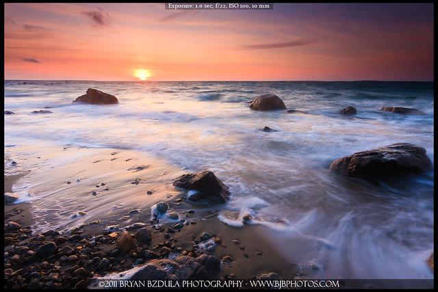 2011-04-16-Gooseberry Sunrise-022-59-Edit