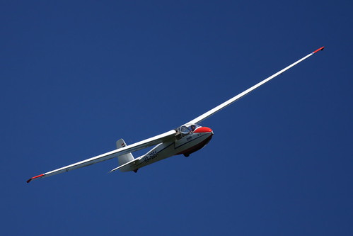 HA-5051 glider