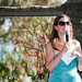 Our Wedding, Stone Manor, Malibu, Sept 18, 2010 by popvulture