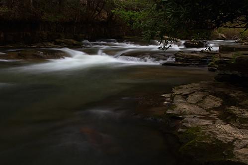 westvirginia waterfalls april fayettecounty canon1740l riversandstreams 2011 westvirginiawaterfalls dunloupcreek april2011 dunloupfalls