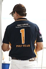 South Beach Polo Match_-22