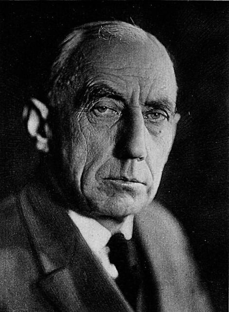 roald amundsen 1872 1928 a gallery on flickr