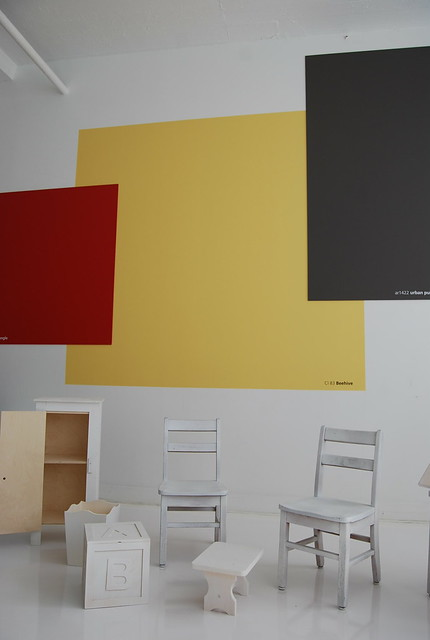 Valspar Paints On Rooms