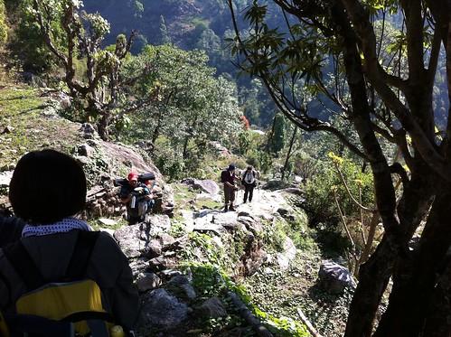 nepal 103