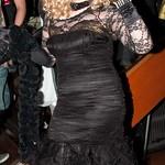 Sassy Prom 2011 048