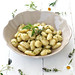 Gnocchi al timo e citronella  by foto e fornelli