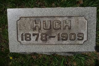 HughThompson
