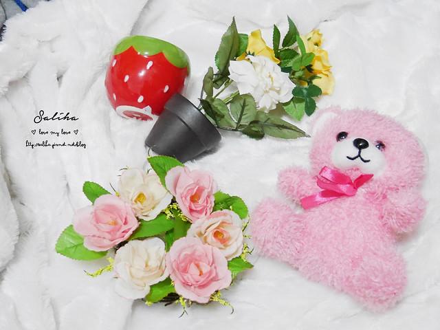 拍婚紗道具diy (7)