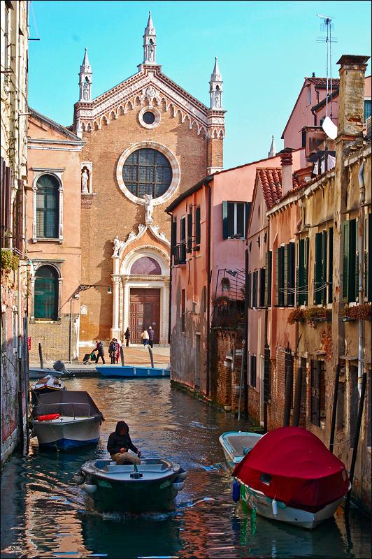 Venezia_0660