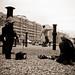 Brighton Flickr meet by Rob Webb.