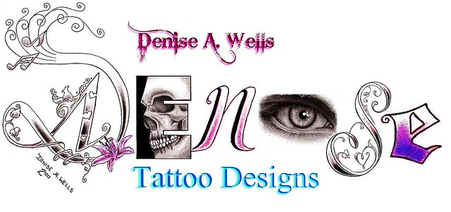 You can 39like 39 my Facebook page of tattoo designs here