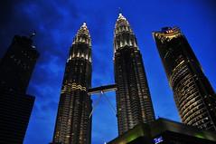 Malaysia 馬來西亞 2011