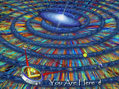 http://newilluminations.blogspot.com/2014/04/you-are-here.html