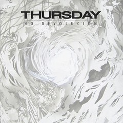 Thursday - No Devolucion