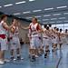 20110416 Swiss Central Basket - Jump Union Neuchâtel
