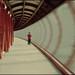 Caminando hacia el futuro by Christian Callejas