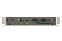 rf modulator(0.0), i/o card(0.0), cable(0.0), sound card(0.0), tv tuner card(0.0), network interface controller(0.0), modulator(1.0), electronic device(1.0), multimedia(1.0),