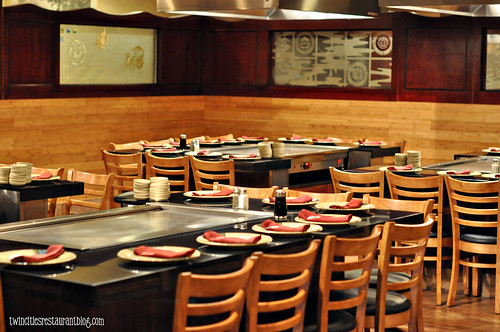 asia buffet chinese restaurant sushi bar hibachi grill 2015 personal blog. Black Bedroom Furniture Sets. Home Design Ideas