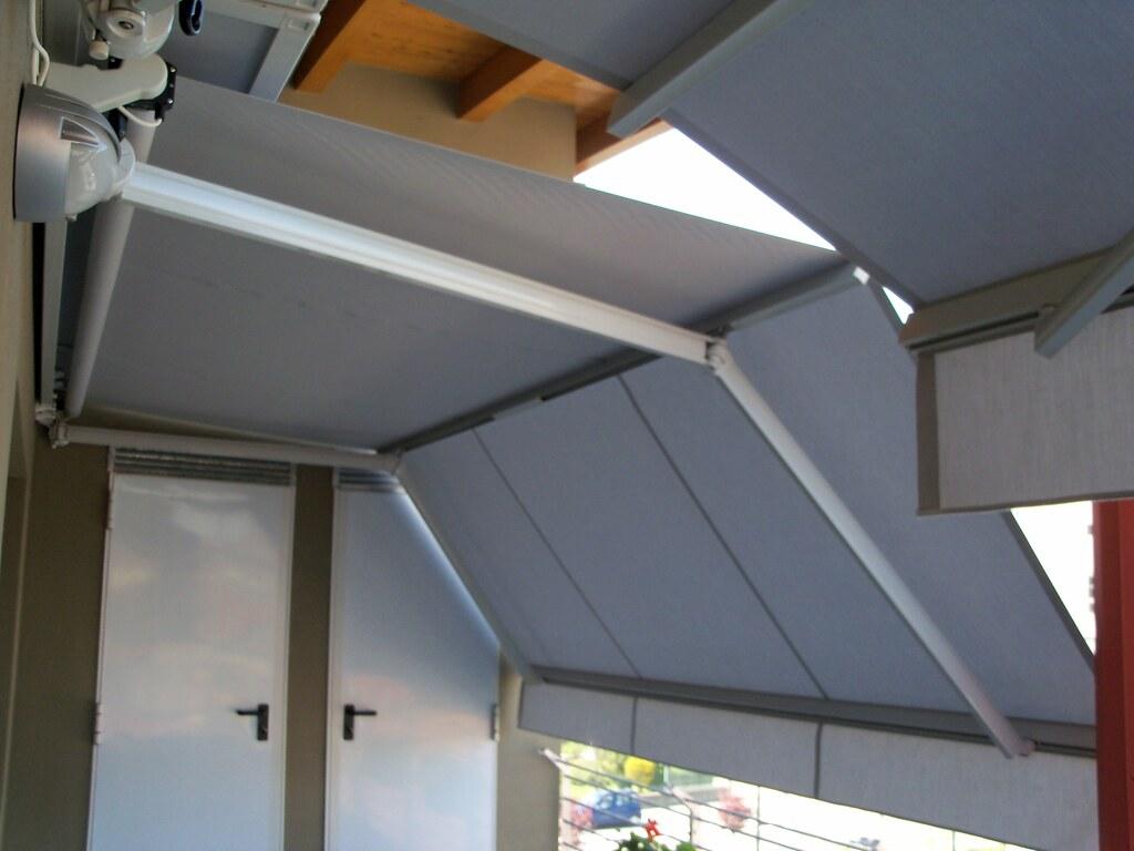 Awesome Tende Da Sole Terrazzo Prezzi Photos - Idee Arredamento Casa ...
