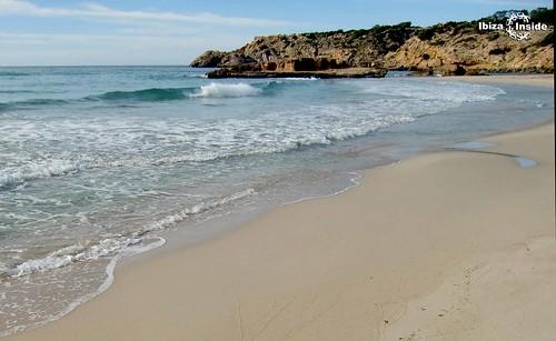 Cala-Tarida-1-Ibiza