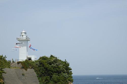 安乗埼灯台08-Anorisaki