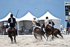 South Beach Polo Match_-4
