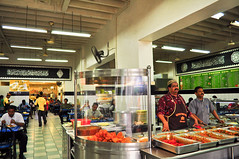 food court, food, retail-store,