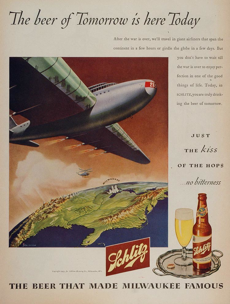Schlitz-1945-tomorrow