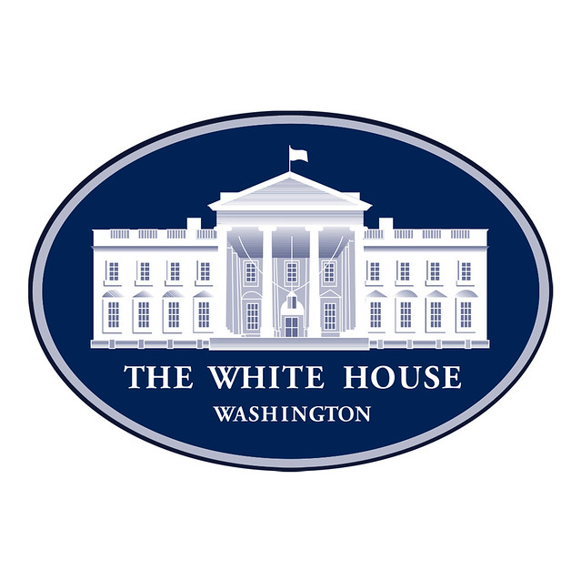 Executive office of the president definition meaning - Define executive office of the president ...